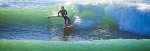 Surf Cam!
